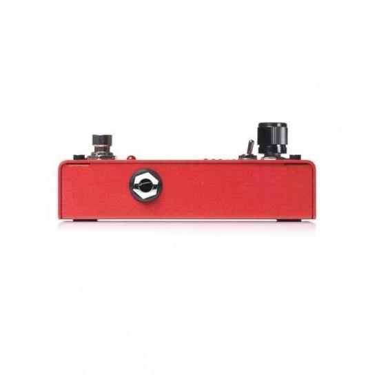 New Gear Day Digitech Drop Polyphonic Drop Tune Pedal