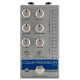 Empress Effects Compressor MKII Guitar Effects Pedal