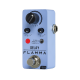 Flamma Innovation FC03 Delay Mini Effects Pedal