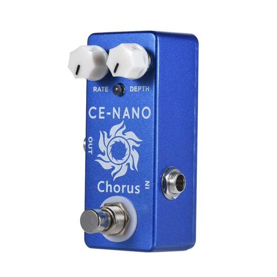 Mosky CE-Nano Chorus