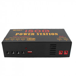 Mosky ISO-6 Pedal Power Supply