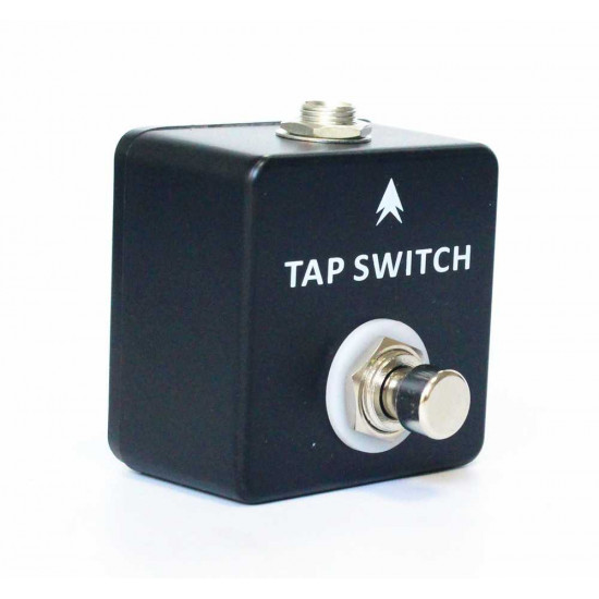 Mosky Tap Tempo Pedal