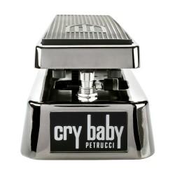 Dunlop JP95 John Petrucci Signature Cry Baby Wah
