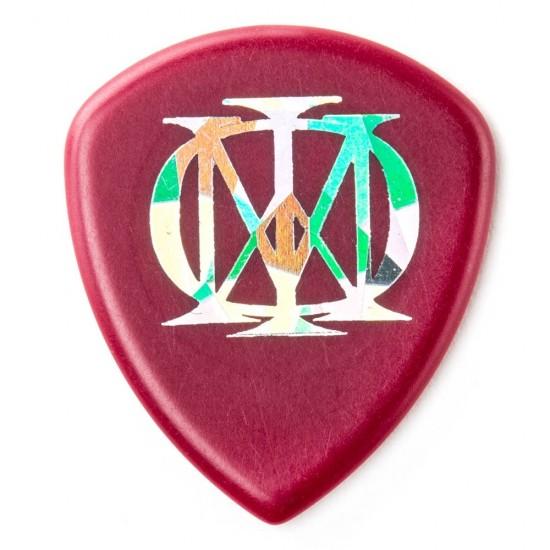 New Gear Day Dunlop John Petrucci Flow Guitar Pick, 2.0mm, 12-Pack