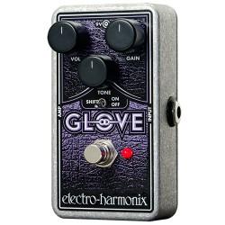 Electro-Harmonix OD Glove Overdrive
