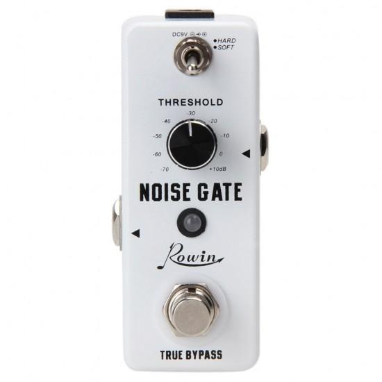 Rowin Noise Gate