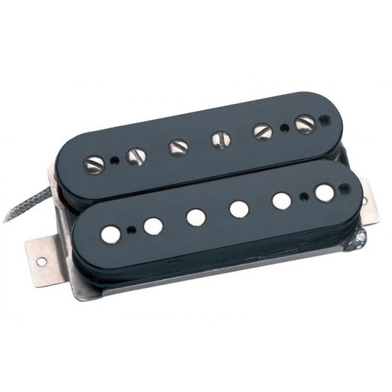 New Gear Day Seymour Duncan SH-1 '59 Bridge Humbucker - black