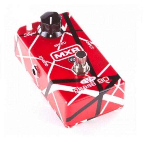 New Gear Day MXR EVH90 Eddie Van Halen Phase 90