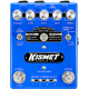 Ramble FX Kismet Overdrive/Distortion Effects Pedal