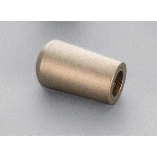 New Gear Day Schaller 3-Way Switch Tip In Satin Pearl, Fits Most Us Gibson Guitars
