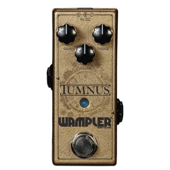 Wampler Tumnus Mini