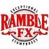 Ramble Fx