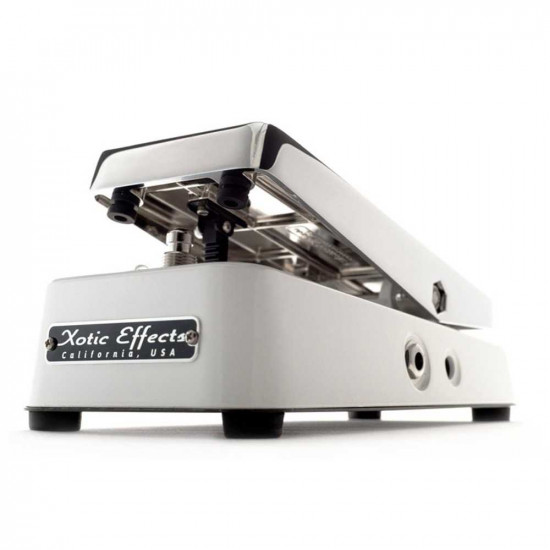 Xotic Effects XW-1 Wah Guitar Effects Pedal